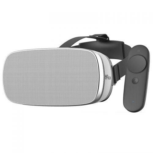 小鸟看看Pico Goblin  小怪兽增强版 移动VR一体机 VR眼镜  VR虚拟现实3D眼镜