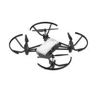 特洛(Tello) 益智无人机 遥控飞机 小型迷你 航拍