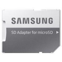 产地韩国进口三星(Samsung)TF256GB存储卡MB-MC256GA/CN(红色)