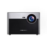 极米(Xgimi)1080P 无屏电视N20 XHC06