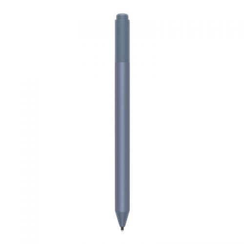 微软(Microsoft)new Surface 触控笔