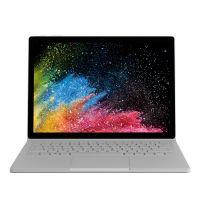 微软(Microsoft)Surface Book2 13.5英寸二合一平板电脑(i7-8650U 8G 256GB GTX1050)