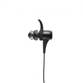 新智(NuForce)入耳耳机BEsport3(星空黑)【不支持货到付款】