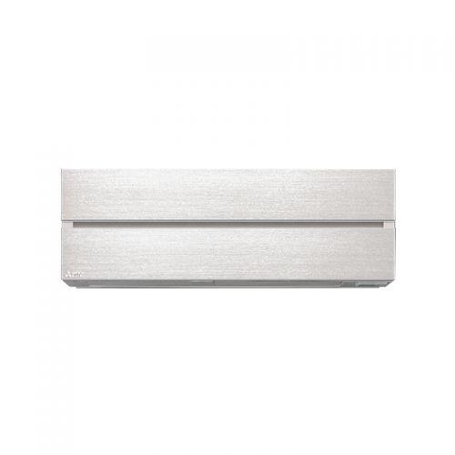 三菱电机 JL系列 1匹 变频冷暖 壁挂式空调 MSZ-JL09VA(白色)