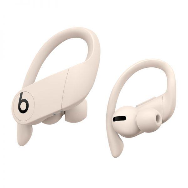 Beats Powerbeats Pro 真无线蓝牙运动耳机 MV722CH/A12