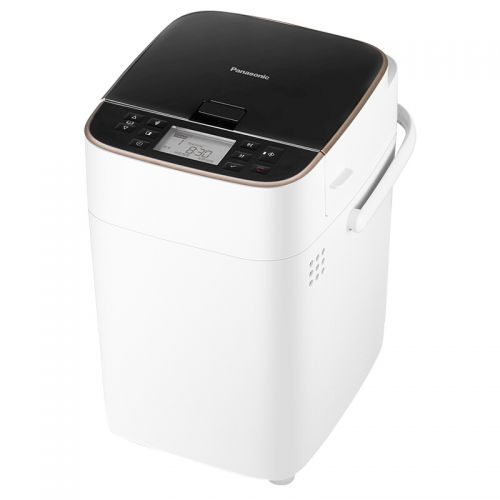 松下(Panasonic)全自动面包机SD-PM1010