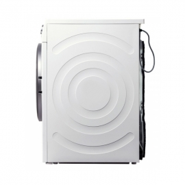 **产地波兰 进口西门子(SIEMENS) 8公斤 进口干衣机WT46G4000W(白色)