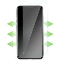 JCPAL 经典玻璃保护膜 iPhone XS/iPhone 11 Pro通用膜