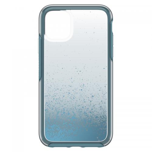 OtterBox 2019苹果新品iPhone 11系列手机壳保护壳套