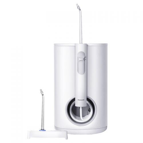 松下(Panasonic)口腔冲牙器EW1611W405(白色)