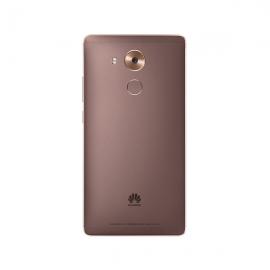 *华为(HUAWEI)Mate 8 4GB+64GB  移动联通电信4G手机NXT-AL10
