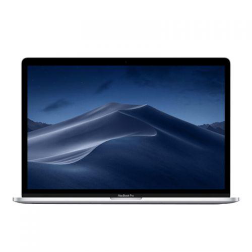Apple 2019年新款 MacBook Pro 13.3英寸 带触控栏 八代i5 8GB内存 512GB SSD MV972CH/A深空灰 MV9A2CH/A银色 轻薄笔记本