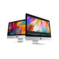 Apple iMac 27 英寸配备 Retina 5K 显示屏一体机(四核Core i5 处理器/8GB内存/1TB Fusion Drive/RP575显卡/5K屏 MNEA2CH/A)