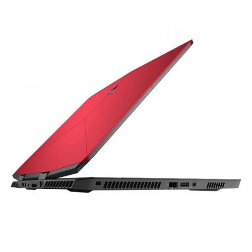 外星人(Alienware)M15 15.6英寸游戏笔记本(i7-9750H 16G 256GB+1TB RTX2060)星云红