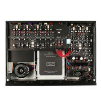 OPPO  UDP-205  4K UHD HiFi蓝光DVD影碟机3D网络硬盘播放器 CD机