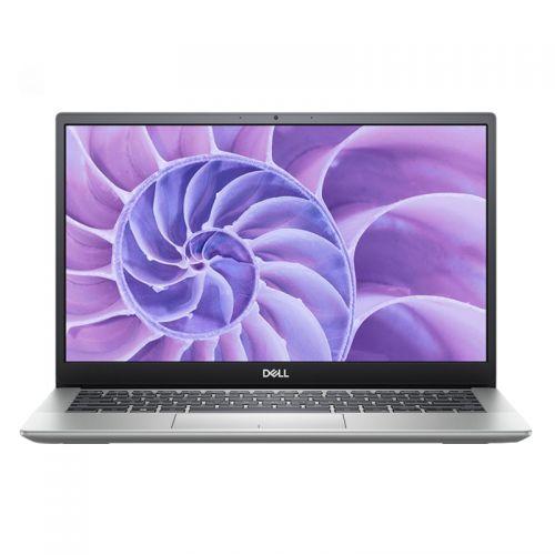 戴尔(Dell)灵越5390 13.3英寸笔记本电脑(i5-8265U 8G 512GB MX250)银色