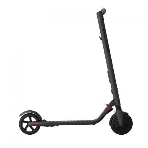 九号(Ninebot)滑板车运动版ES2