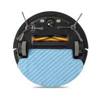 科沃斯(ECOVACS)智能扫地机器人DD56-CH(黑色)