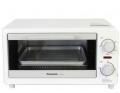 松下电烤箱NT-GT1