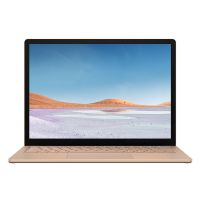 微软(Microsoft)Surface Laptop3 13.5英寸笔记本电脑(i5-1035G7 8G 256G)