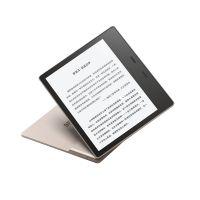 Kindle Oasis 亚马逊电子书 电子书阅读器 电纸书