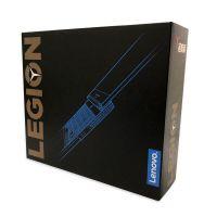 联想(Lenovo)15.6英寸游戏笔记本电脑(i5-8300H 8G 2T+128G )Y7000BKDI58300H8G212810(黑色)
