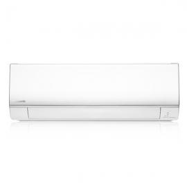 松下(Panasonic)怡夏 1.5匹 变频 冷暖 分体壁挂式空调 YE13KK1(白色)