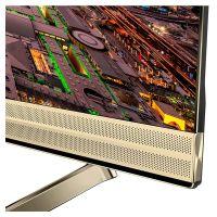 海信(Hisense)55英寸 4K高清ULED智能电视 HZ55U8E