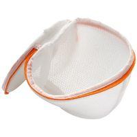 日本丽固 (LEC)  CX浮型文胸专用洗涤网 W-289