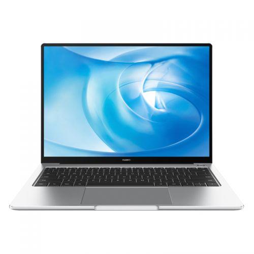 【新品预订】华为(HUAWEI)MateBook14 笔记本电脑 Linux版(i5-8265U 8G 512G SSD MX250 2G)