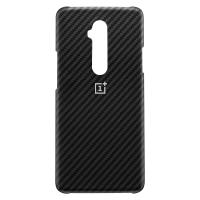 一加手机 1+7TPro芳纶纤维保护壳 (黑色)【特价商品,非质量问题不退不换,售完即止】【清仓折扣】