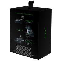 雷蛇(Razer)Atheris 刺鳞树蝰 2.4GHz双模办公游戏无线蓝牙鼠标