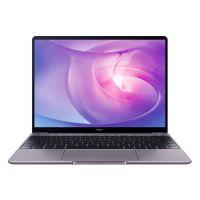 【预订】华为(HUAWEI) MateBook13 笔记本电脑 Linux版(i7-8565U 8G 512G SSD MX250 2G)