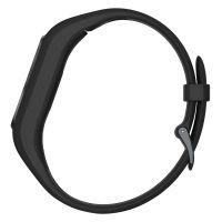 佳明(GARMIN)vivosmart4 智能运动手环 标准腕带