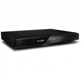 **飞利浦(Philips)DVD播放器  DVP2888/93