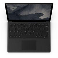 微软(Microsoft)Laptop 2 13.5英寸笔记本电脑(i7-8650U 8G 256GB)DAJ-00102(黑色)
