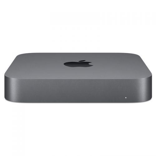 Apple Mac mini MRTR2CH/A (8GB/128GB)(深空灰)
