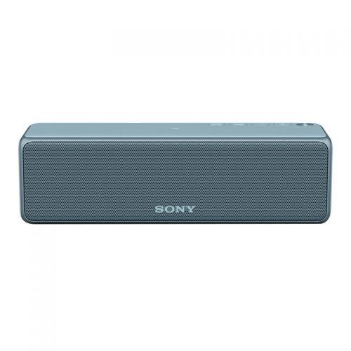 索尼(SONY) SRS-HG10  Hi-Res蓝牙便携音箱