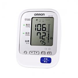 欧姆龙(OMRON)电子血压计(上臂式) HEM-7320