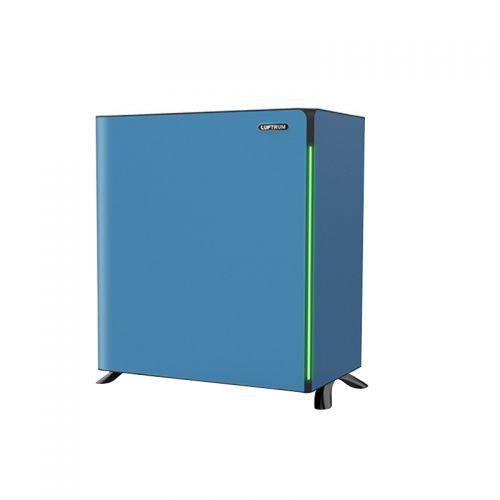 瑞际(LUFTRUM)4L 自然式蒸发加湿器 H501(深海蓝)