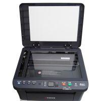 京瓷FS-1020MFP多功能一体机
