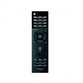 *$安桥(Onkyo)7.2声道 网络影音接收机TX-RZ810