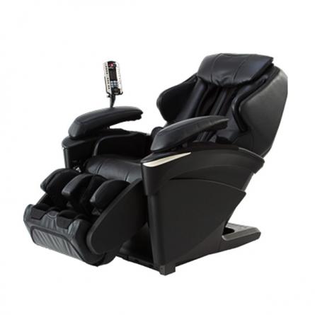 松下(Panasonic) REAL PRO系列EP-MA73 按摩椅 EP-MA73KU492(黑色)