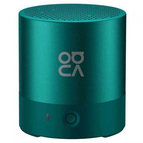 华为(HUAWEI)nova mini蓝牙音箱 无线蓝牙免提通话 便携户外居家迷你音响