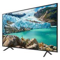 三星(SAMSUNG)75英寸 4K智能平面电视 UA75RU7700JXXZ(黑色)