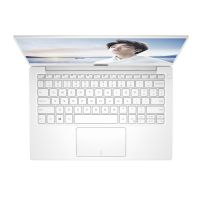 戴尔(Dell)13.3 英寸XPS 13-9370-R1905TG(i7-8550U 16GB 512GB)触控屏笔记本电脑(金色)