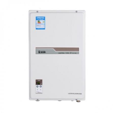 多田(Taada)11升 平衡式 背排式 天然气热水器 JSG22YS1100FM