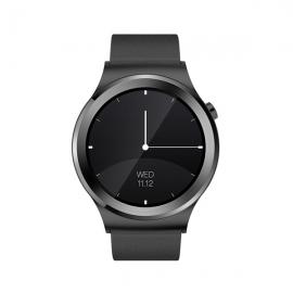 土曼(Tomoon)智能手表T-Ripple(黑色)