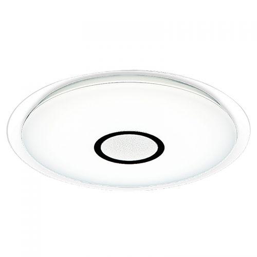 达伦(DALEN)星空吸顶灯DL-C209(X)