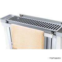 美的(Midea)油汀电暖器NY2213-17BR(白色)